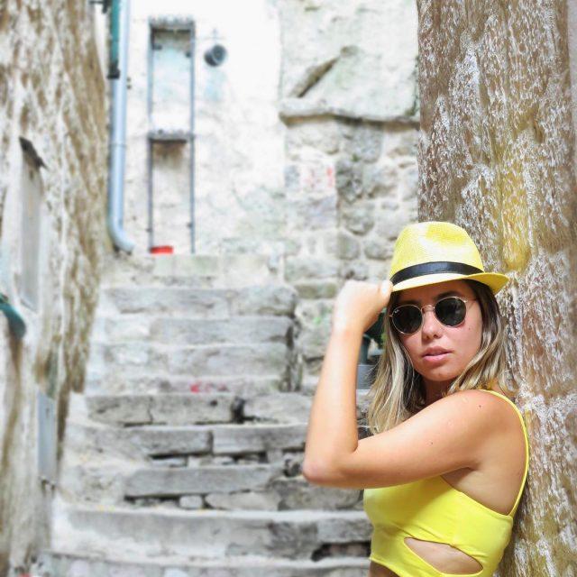 Balkanlar Road Trip Rotas Nasl Planlanr diye sorduunuz tm sorularhellip