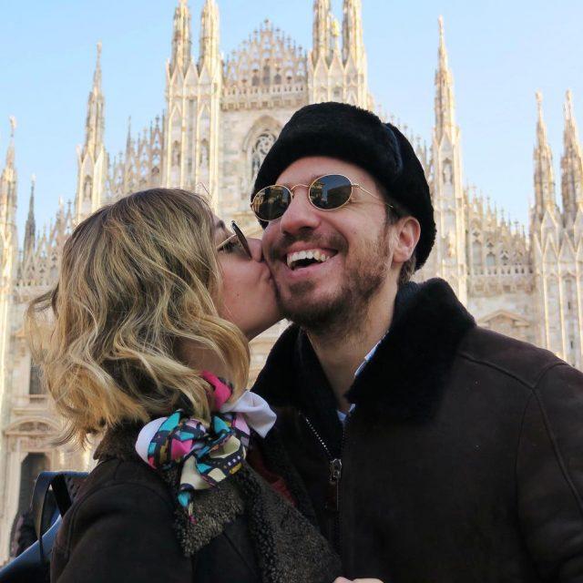 nsanlar Milanoyu sevmeyip skc bulanlar ve yerel talyan yaam tarznhellip