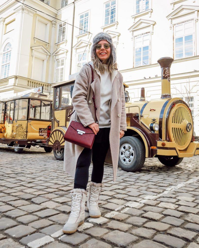 lviv-gezi-rehberi